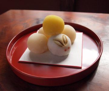 150918_tsukimi