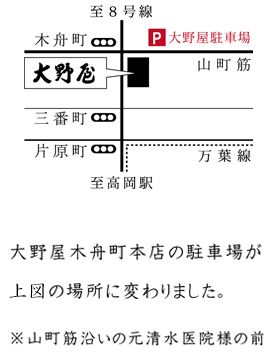 2018chu01-rp2