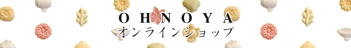 onlineshop_banner-n